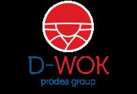 prodea_sito_network_dwok