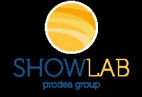 prodea_sito_network_showlab
